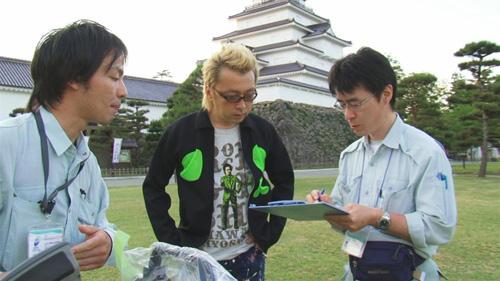 fukushima_0628_1.jpg