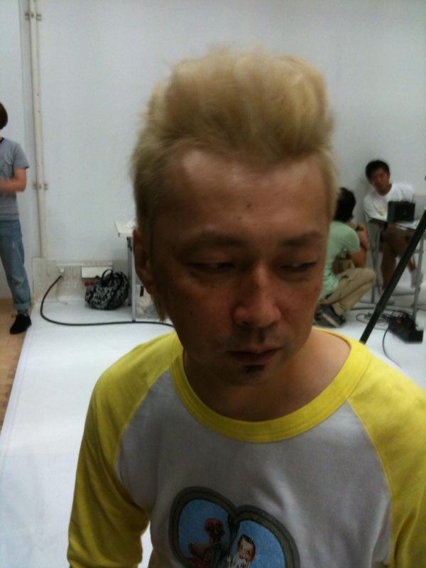 hair_front_0812.jpg