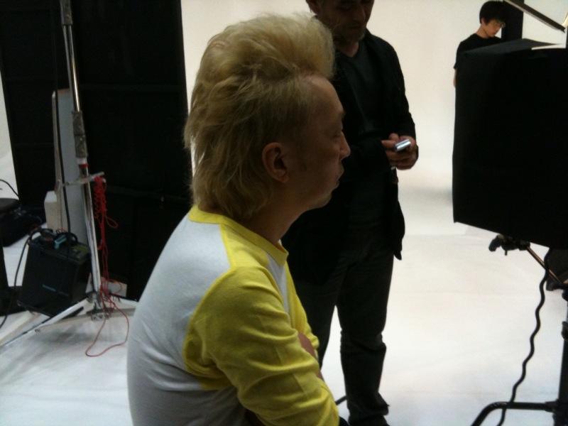 hair_side_0812.jpg