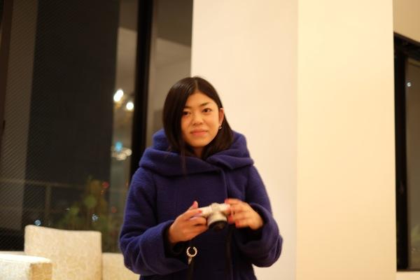ishiimaki2014.JPG