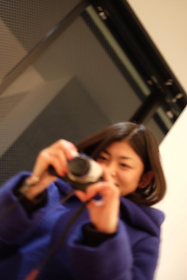 ishiimaki20142.JPG