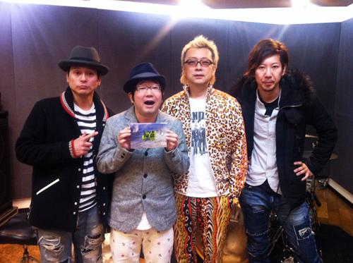 livefukushima_gekkan1211.jpg