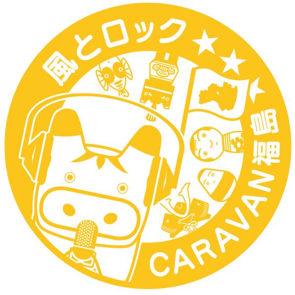 logo_kawauchi.jpg