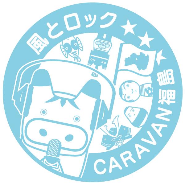 logo_tadami.jpg
