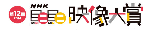 minimini_logo.png