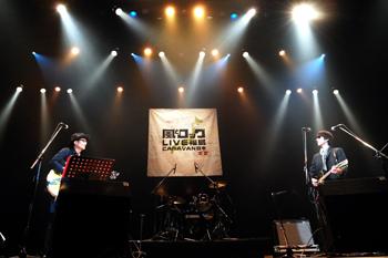 nagasaki10.jpg