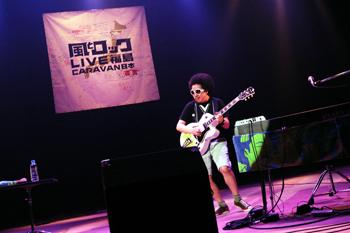 nagasaki13.jpg