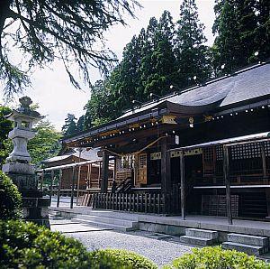 ooyamadumi0220.jpg