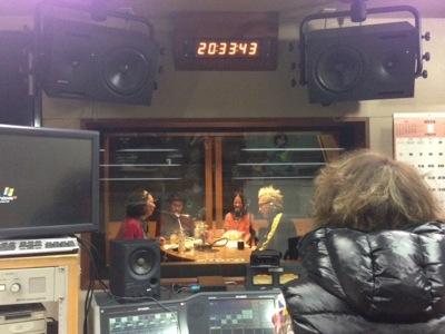 radio2014.2%2C8.JPG