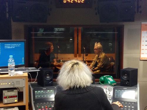 radio20141114.jpg