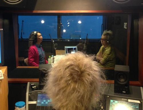 radio20150103.png