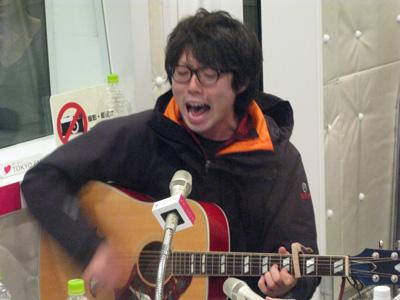 shibuyafes_ending_yu.jpg