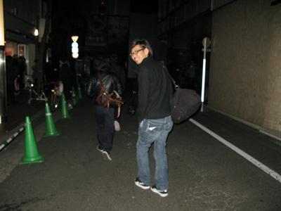 shibuyafes_matsudasan.jpg