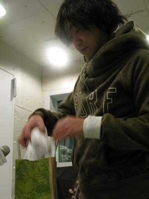 shibuyafes_sashiire3.jpg