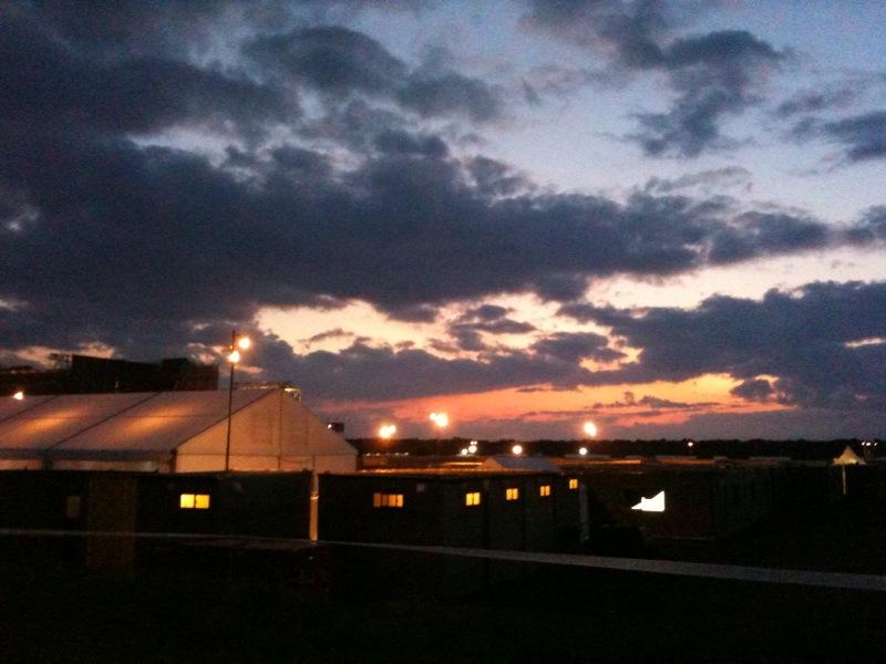sunset0815__.jpg