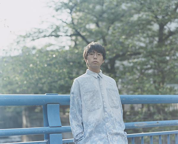 takahashiyu2019_003.jpg
