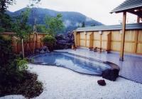 yurari-thumb-200xauto-857.jpg