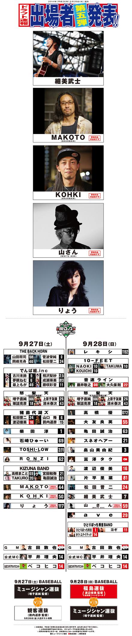 140828_5DANhiwari2_shyukan.jpg