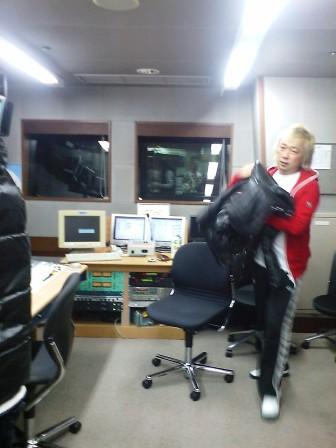 radioblog090117_13.jpg