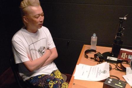 radioblog090810_06.JPG