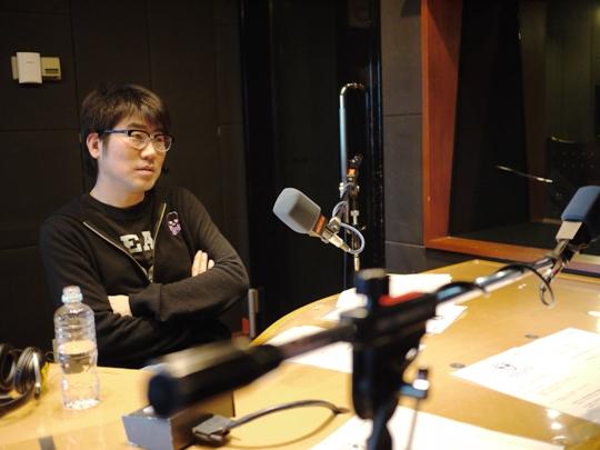 radioblog110227_03.JPG