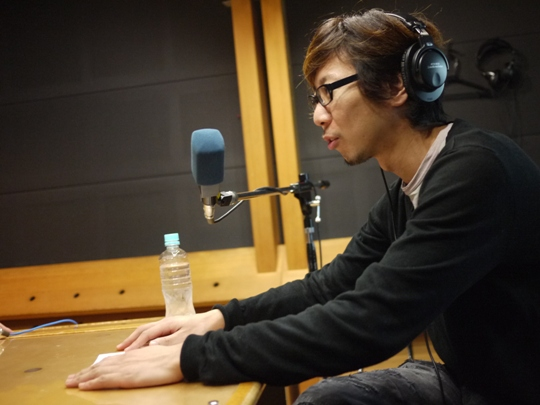 radioblog110306_03.JPG
