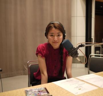 radioblog110529_04.jpg