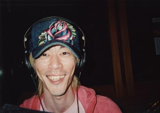 radioblog_yanai02.jpg