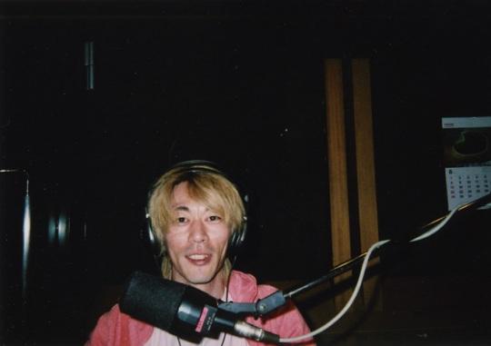 radioblog_yanai03.jpg