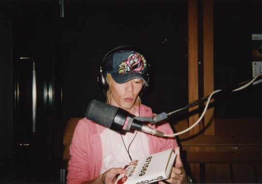radioblog_yanai10.jpg
