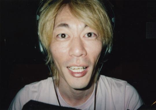 radioblog_yanai11.jpg