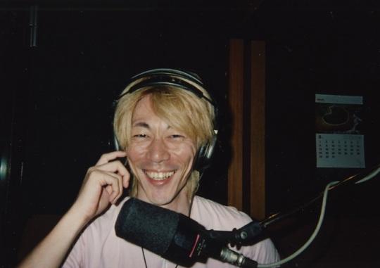 radioblog_yanai16.jpg