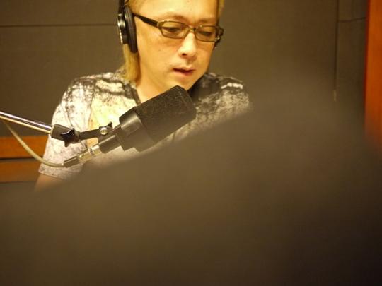 radioblog_yoshihiro03.JPG