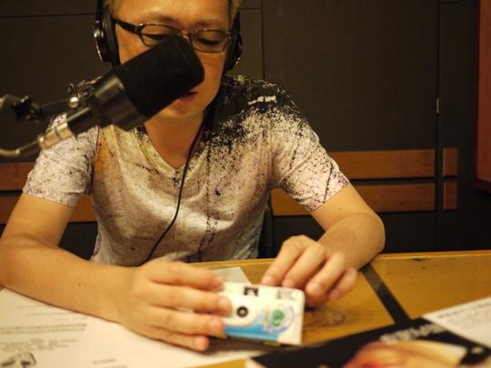 radioblog_yoshihiro05.JPG
