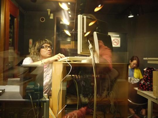 radioblog_yoshihiro06.JPG
