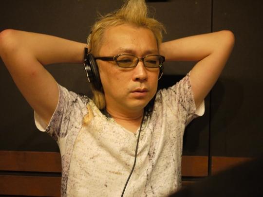 radioblog_yoshihiro10.JPG