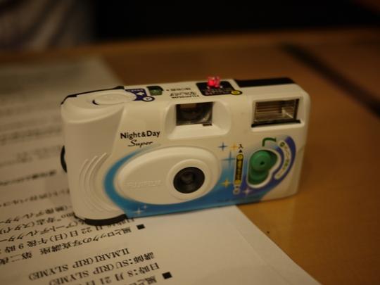 radioblog_yoshihiro11.JPG