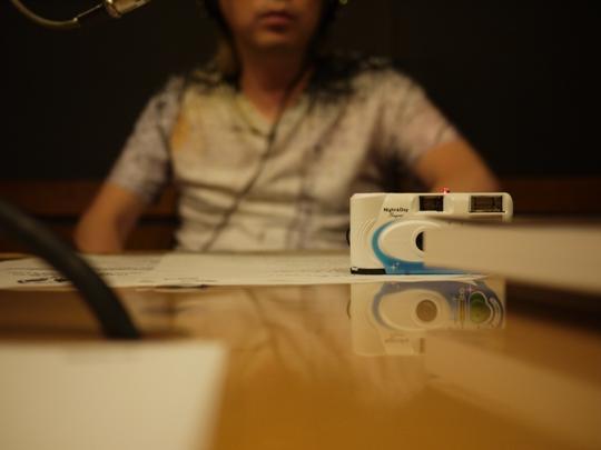 radioblog_yoshihiro13.JPG