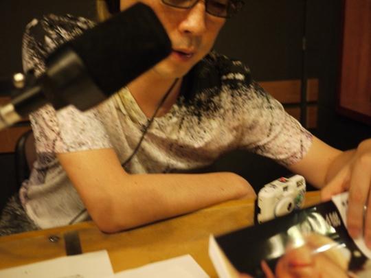 radioblog_yoshihiro14.JPG