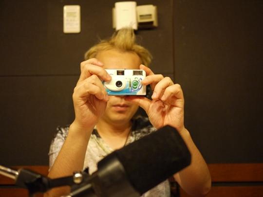 radioblog_yoshihiro15.JPG