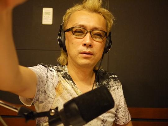 radioblog_yoshihiro16.JPG