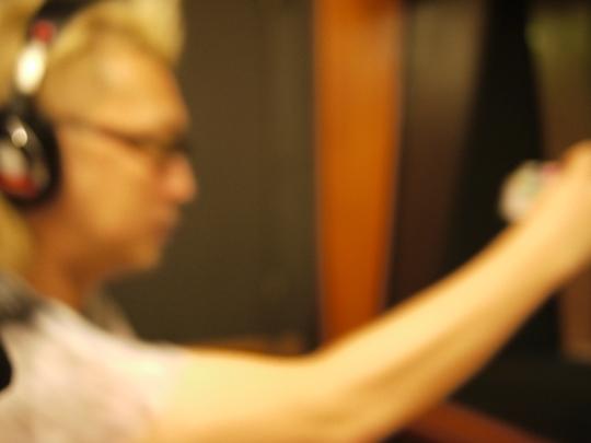 radioblog_yoshihiro17.JPG